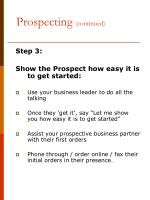 prospecting continued2