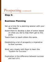 prospecting continued4