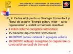politehnica university of timi oara department of physical foundation of engineering13