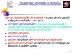 politehnica university of timi oara department of physical foundation of engineering3