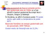 politehnica university of timi oara department of physical foundation of engineering33