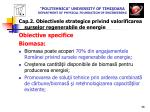 politehnica university of timi oara department of physical foundation of engineering40