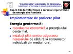 politehnica university of timi oara department of physical foundation of engineering50