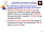 politehnica university of timi oara department of physical foundation of engineering52
