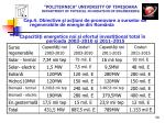 politehnica university of timi oara department of physical foundation of engineering53