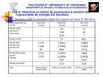 politehnica university of timi oara department of physical foundation of engineering55