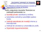 politehnica university of timi oara department of physical foundation of engineering57