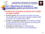 politehnica university of timi oara department of physical foundation of engineering60