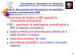 politehnica university of timi oara department of physical foundation of engineering65