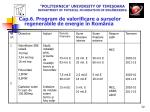 politehnica university of timi oara department of physical foundation of engineering66