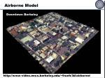 airborne model1
