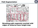 path segmentation1
