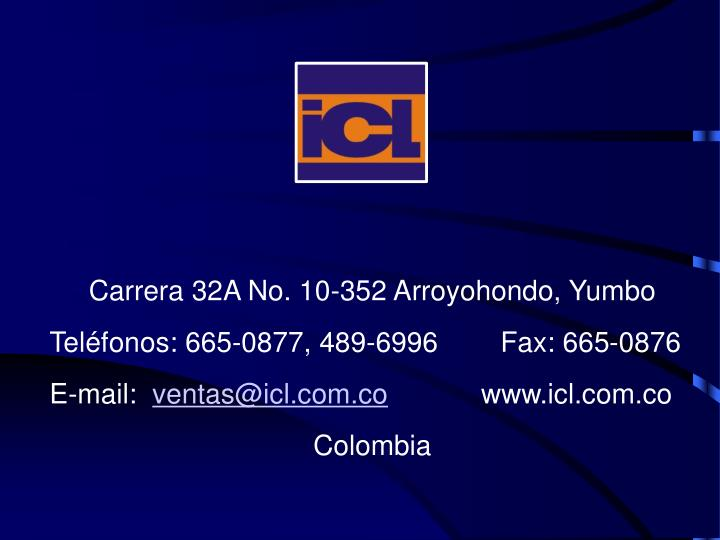 Carrera 32A No. 10-352 Arroyohondo, Yumbo