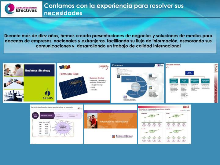 Plantillas de sitios web flash para adultos