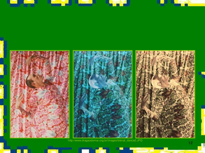 http://www.dragaodomar.org.br/images/bienal_danca2.JPG
