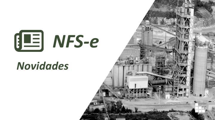 NFS-e