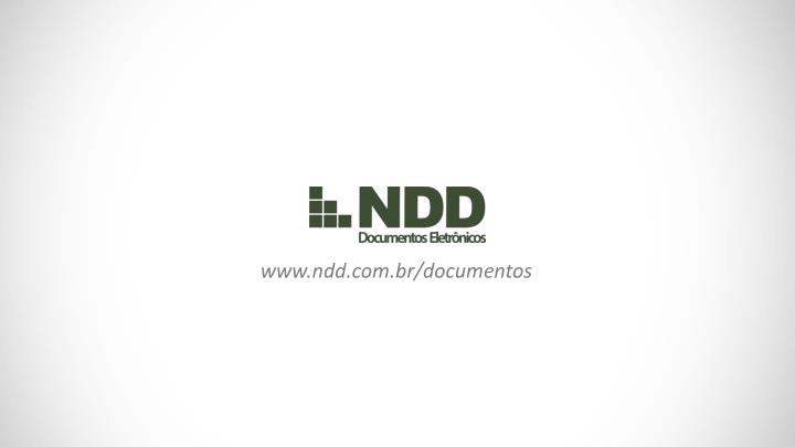 www.ndd.com.br/documentos