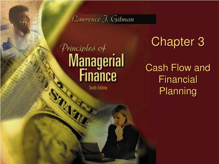 thesis of finance A phd in finance from lse consists of six coursework units, largely completed over two years, followed by a thesis which is usually expected to take a further three years.