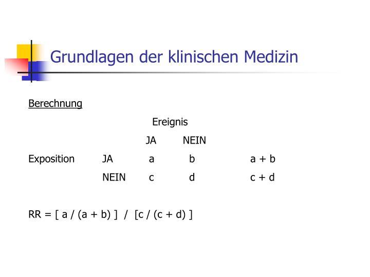 Dieses Deutsch-Englisch-Wörterbuch basiert auf der Idee der freien Weitergabe von Wissen. Mehr Informationen! Enthält Übersetzungen von der TU Chemnitz sowie aus Mr Honey's Business Dictionary (Englisch/Deutsch).