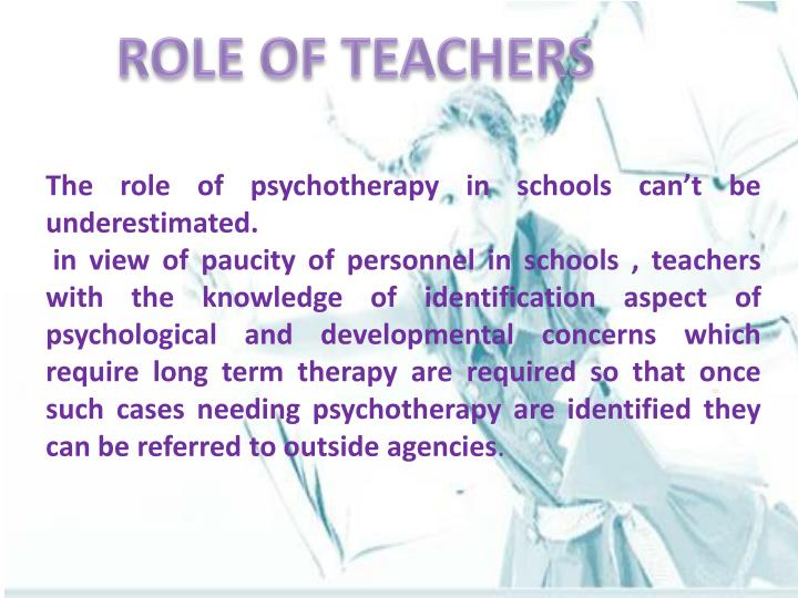 ppt guidance and counselling powerpoint presentation