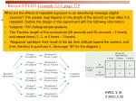 review stt215 example 3 13 page 179