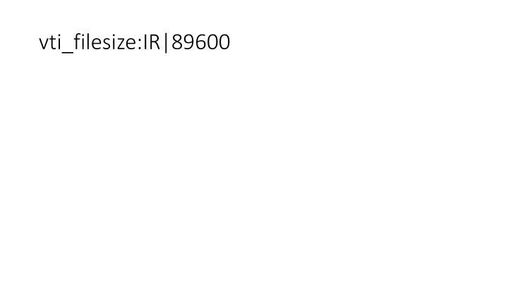 vti_filesize:IR|89600