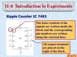 11 0 introduction to experiments6