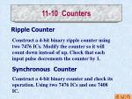 11 10 counters1