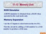 11 13 memory unit5