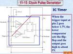 11 15 clock pulse generator3