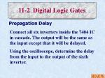 11 2 digital logic gates3