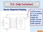 11 5 code converters4
