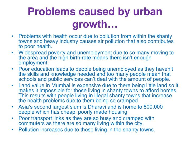 Dharavi: Developing Asia's Largest Slum (A) Case Study Analysis & Solution