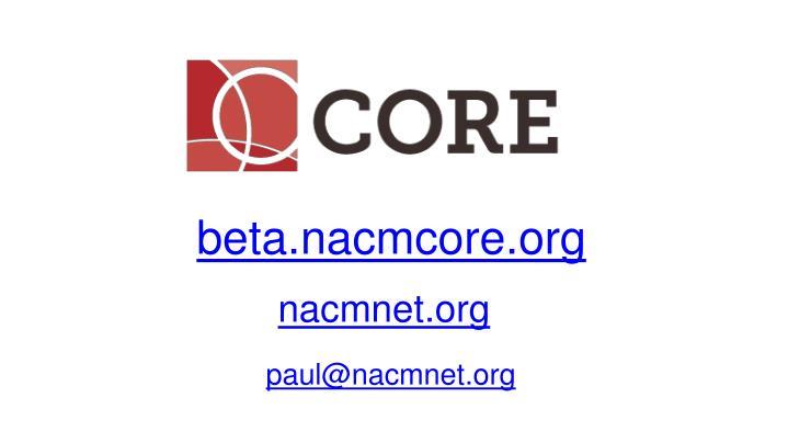 beta.nacmcore.org