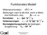 funktionales modell2