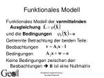 funktionales modell3