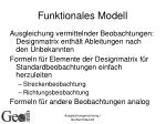 funktionales modell4