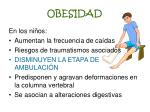 obesidad7