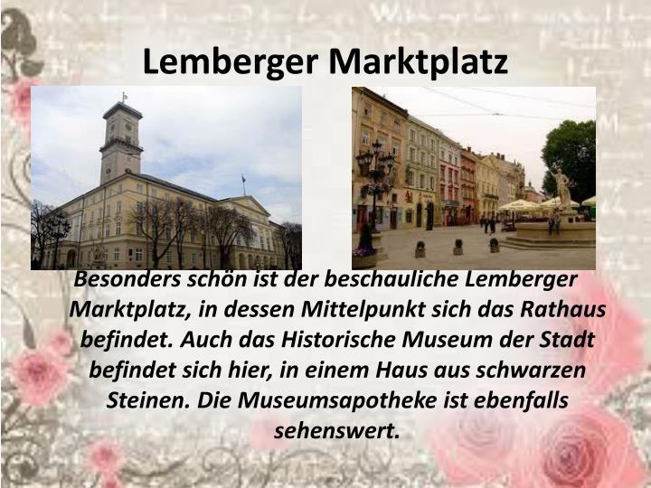 Lemberger