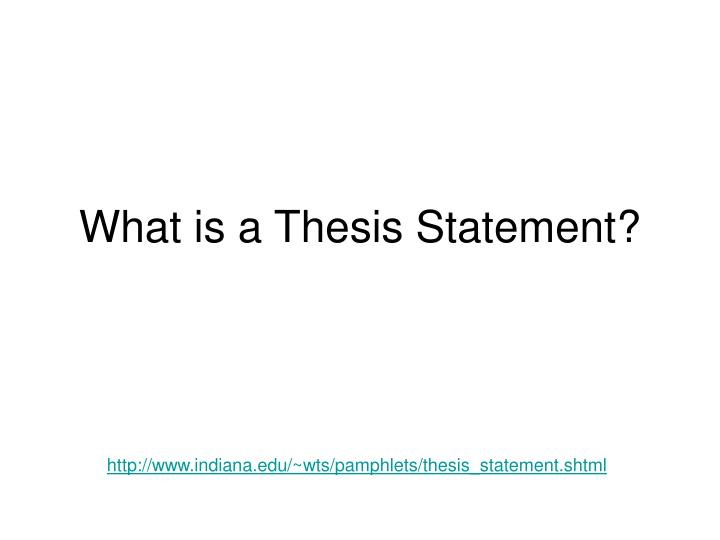 presenting a thesis Defending your thesis can be an intensely nerve-wracking experience how can you best prepare for your thesis defence.