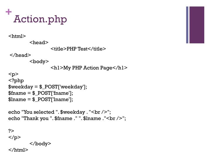 Action.php