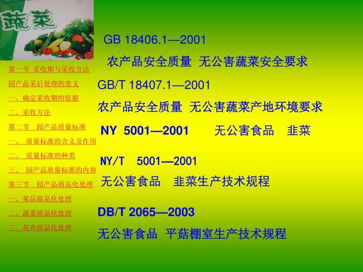GB 18406.12001
