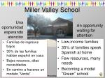 miller valley school2