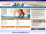 www oresunddirekt com