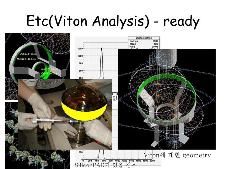 Etc(Viton Analysis) - ready