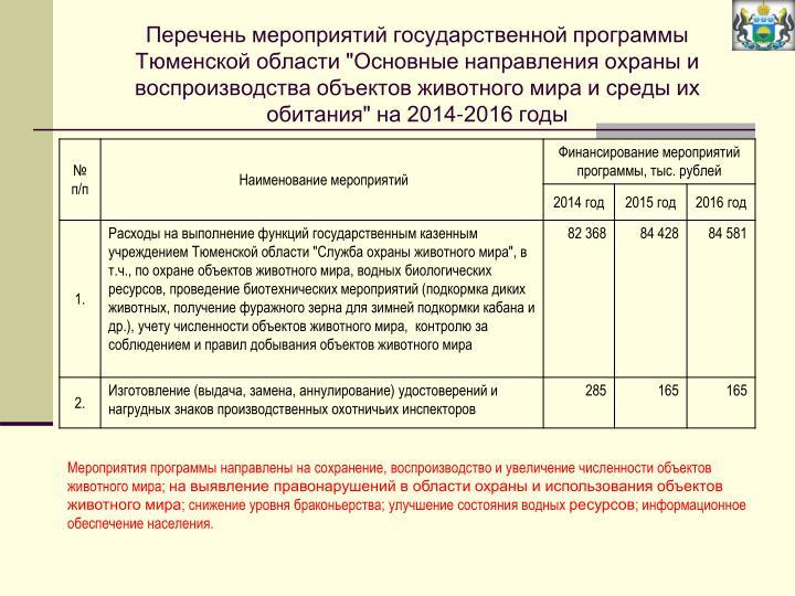"""           ""  2014-2016"