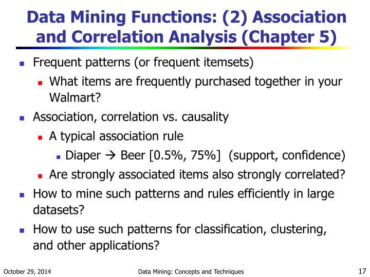 Data Mining - Quick Guide - Tutorials Point