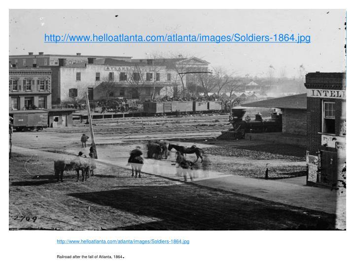 http://www.helloatlanta.com/atlanta/images/Soldiers-1864.jpg