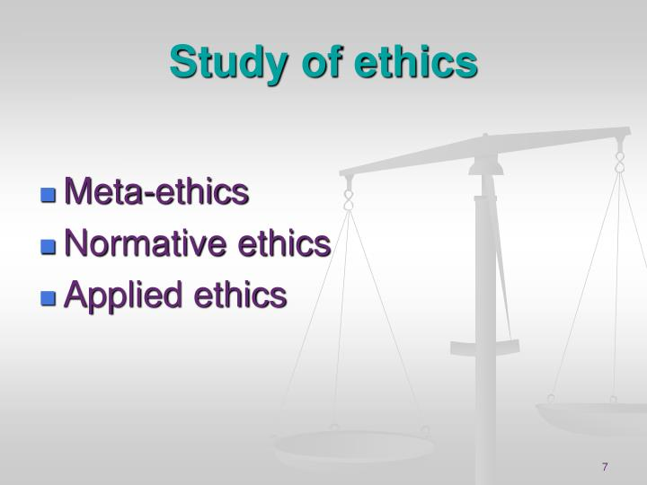 an analysis of the arguments on ethical egoism and the ethics of care Ics, natural law ethics, utilitarianism, feminist ethics of care, and deontology   salizability seen in this light, the principle provides a ready argument  analyze  popular music i am providing a means for the students to opera- tionalize their.