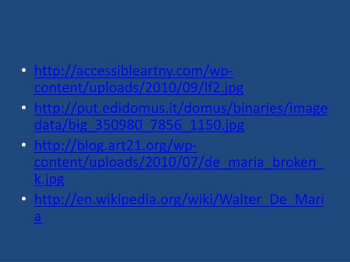 http://accessibleartny.com/wp-content/uploads/2010/09/lf2.jpg